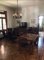 Foto Casa en Venta en  Colon,  Cordoba Capital  Sabattini al 4300