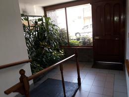 Foto Departamento en Venta en  Ciudadela,  Tres De Febrero  Rafaela al 3900