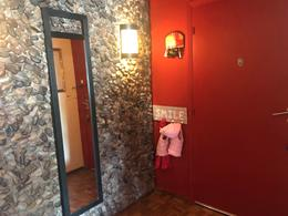 Foto Departamento en Venta en  Punta Gorda ,  Montevideo  IMPERDIBLE, Para entrar, metros de rambla