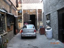 Foto Terreno en Venta en  Morelos,  Venustiano Carranza  BAJA PRECIO! Calle Mineros,Terreno en venta, EN EXCLUSIVA (GR)