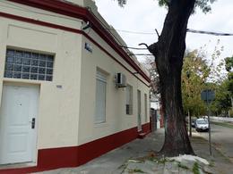 Foto Casa en Venta | Alquiler en  Paso Molino ,  Montevideo  Paso Molino