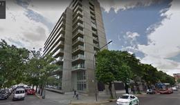 Foto Departamento en Venta en  La Plata ,  G.B.A. Zona Sur  7 esq 35