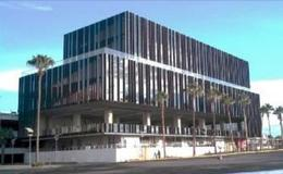 Foto Oficina en Renta en  Residencial La Estancia,  Zapopan  Oficinas Renta Corporativo Galerías Desde $552,276 A314 E1