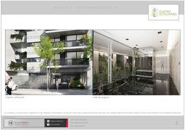 Venta Departamento dos dormitorios amplios terraza parrilla - Bo.Sargento Cabral San Lorenzo