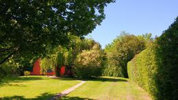 Foto Casa en Venta en  Villa Elisa,  La Plata  Av. Arana Entre 28 y 28bis