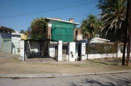 Foto Terreno en Venta en  Villa Carlos Paz,  Punilla  La Paz al 200