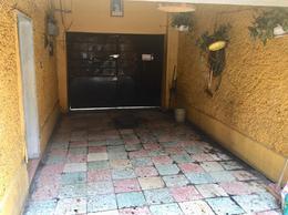 Foto Casa en Venta en  Ampliación Mártires de Río Blanco,  Gustavo A. Madero  Casa en VENTA en Ampl. Mártires de Río Blanco Gustavo A. Madero