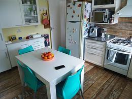 Foto Casa en Venta en  Olivos-Maipu/Uzal,  Olivos  Uzal, Coronel al 4200