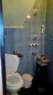 Foto Casa en Venta en  Lanús Oeste,  Lanús  MENDOZA 2500