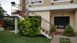 Foto Casa en Venta en  Ituzaingó,  Ituzaingó  Las Heras al 400. Ituzaingo.
