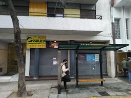 Foto Local en Venta en  Villa Crespo ,  Capital Federal  Scalabrini Ortiz, Raúl al 100