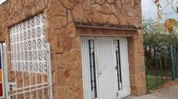 Foto thumbnail Casa en Venta en  San Miguel,  San Miguel  MORENO 200