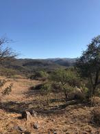 Foto Terreno en Venta en  Unquillo,  Colon  Country Corral de Barrancas