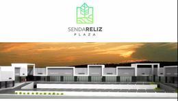 Foto Local en Venta | Renta en  Fraccionamiento Diamante Reliz,  Chihuahua  VENTA  Y/O RENTA DE LOCAL COMERCIAL EN SENDA RELIZ