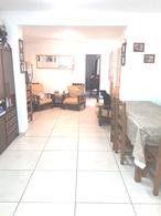 Foto PH en Venta en  Saavedra ,  Capital Federal  Vilela 4100. PH de 3 ambientes con patio. Sup. total: 80 m2. Precio por m2.: usd  2325