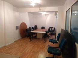 Foto Oficina en Alquiler | Venta en  Centro ,  Capital Federal          Esmeralda 345, EntrePiso, entre Av. Corrientes y Sarmiento, CABA