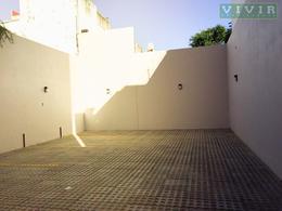 Foto Departamento en Venta en  Coghlan ,  Capital Federal  Plaza  2556 4°B