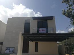 Foto Casa en Venta en  Solidaridad ,  Quintana Roo  Senderos de Mayakoba
