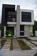 Foto Casa en condominio en Venta en  Solidaridad ,  Quintana Roo  CASA EN VENTA EN PLAYA DEL CARMEN RES. EL CIELO