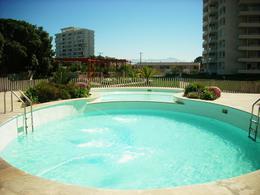 Foto thumbnail Departamento en Venta en  Providencia ,  Santiago de Chile  Condominio Playa Pacifico La Serena