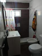 Foto Casa en Venta en  La Plata ,  G.B.A. Zona Sur  16 e 609 y 610