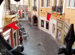 Foto Local en Venta en  Plaza Canning (Comerciales),  Canning  Mariano Castex al 1200
