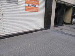 Foto Local en Alquiler | Venta en  Caballito ,  Capital Federal  Caballito
