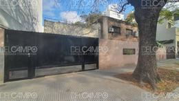 Foto PH en Alquiler en  Nuñez ,  Capital Federal  Quintana al 4500