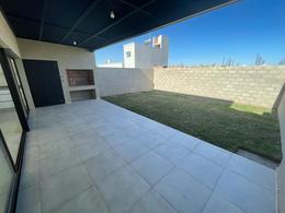 Foto Casa en Venta en  San Ignacio,  Cordoba Capital  San Ignacio Village
