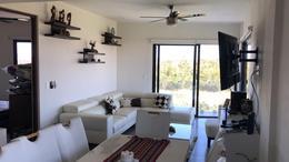 Thumbnail picture Apartment in Sale in  Solidaridad ,  Quintana Roo  Playa del Carmen centro