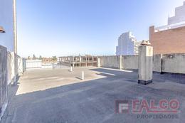Foto Local en Venta en  Flores ,  Capital Federal  Directorio al 2900