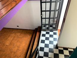 Foto Departamento en Venta en  Echesortu,  Rosario  Pje. Marcos Paz 3147