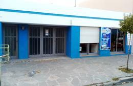 Foto Casa en Venta en  Trelew ,  Chubut  Don Bosco 72
