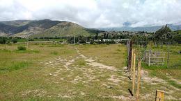 Foto Terreno en Venta en  Los Cuartos,  Tafi Del Valle  zona los castaños