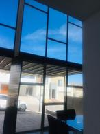 Foto thumbnail Casa en Venta en  Fraccionamiento Bosques del Valle,  Chihuahua  Residencia Venta Fachada Cristal Bosques del Valle III $4,000,000 Jorr