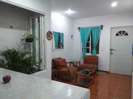Foto Casa en Venta en  Las Palmas,  Tulum  CASA EN PALMAS TULUM