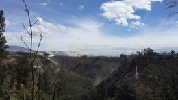 Foto Terreno en Venta en  Tumbaco,  Quito  Sector Hilacril, Arenal