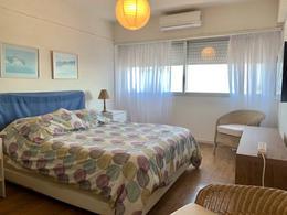 Foto Apartamento en Venta en  Punta del Este ,  Maldonado  Punta del Este