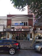 Foto Terreno en Venta en  La Lucila,  Olivos  AV. MAIPU 3658/60/62