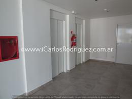 Foto Oficina en Alquiler | Venta en  Parque Patricios ,  Capital Federal  AV SAENZ ESQUINA AV CASEROS