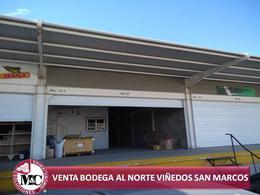 Foto Bodega Industrial en Venta en  Zona comercial Centro Distribuidor de Básicos Viñedos San Marcos,  Jesús María  M&C VENTA BODEGA AL NORTE VIÑEDOS SAN MARCOS