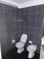 Foto Apartamento en Venta en  Palermo ,  Montevideo  Zelmar Michelini al 900