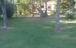 Foto Quinta en Venta en  Las Casuarinas,  Lujan  Calle 243