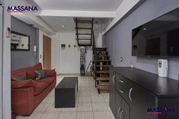Foto PH en Venta en  Villa Urquiza ,  Capital Federal  DIAZ COLODRERO al 3300