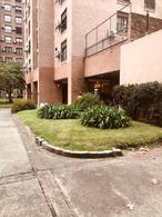 Foto Departamento en Venta en  Nuñez ,  Capital Federal  11 de Septiembre al 3900