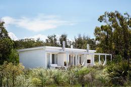 Foto Casa en Venta en  San Carlos ,  Maldonado  Km 176, Santa Monica,  Jose Ignacio, Uruguay