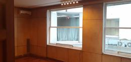 Foto Oficina en Alquiler en  Microcentro,  Centro (Capital Federal)  Av. Corrientes 400 3A