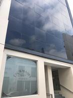 Foto Oficina en Venta en  San Miguel De Tucumán,  Capital  9 de julio al 300