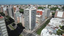 Foto Departamento en Venta en  Rosario ,  Santa Fe  FRANCIA ESQ. CÓRDOBA