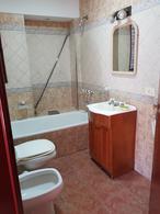 Foto Casa en Venta en  Canning (E. Echeverria),  Esteban Echeverria  El Rodal